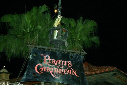 Image taken at Walt Disney World
