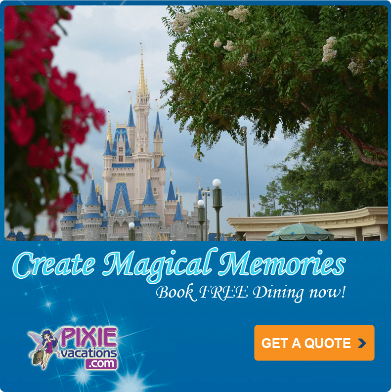 disney-free-dining-pixie-vacations