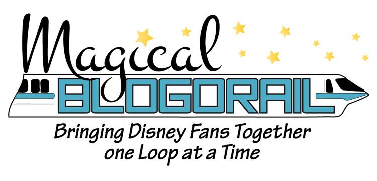 MBTeal Logo 2013