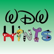 wdwhints