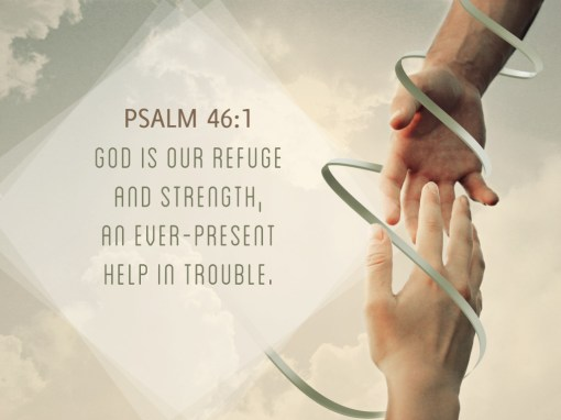God-Our-Help_scripture