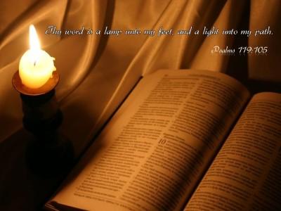 psalms-119105