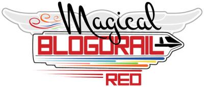 MB-Red-Logo