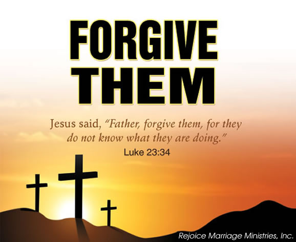 Forgive-Them-Banner