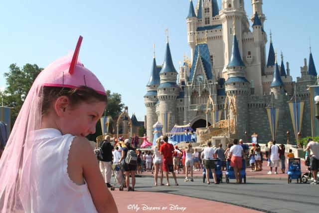 Disney Sidekicks