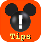 Walt Disney World Tips!