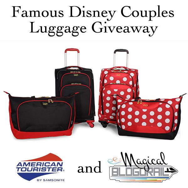 LuggageGiveaway