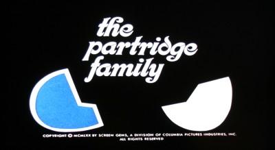 Mark Hamill with Patridges 1