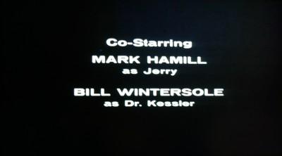 Mark Hamill with Patridges 4