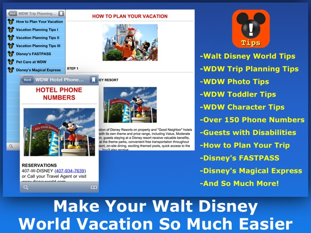 Screen_III_WDW_Tips_1024_x_768