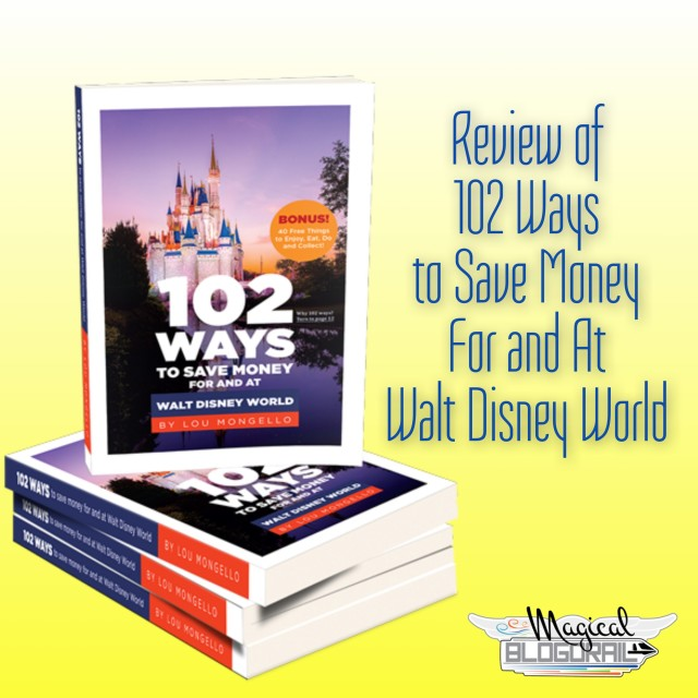 102 Ways