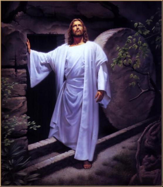 Jesus_Resurrection_by_highigh