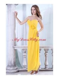 Rental Prom Dresses In Houston Tx - Discount Evening Dresses