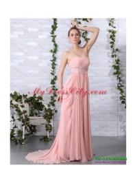 Where To Get Prom Dresses Near Me - Gown And Dress Gallery
