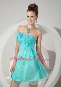 Homecoming Dress Stores In Jackson Ms - Eligent Prom Dresses
