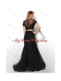 2 Piece Bridesmaid Dresses On Sale - Wedding Dresses In ...