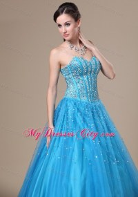 Best Place To Buy Prom Dresses - Eligent Prom Dresses