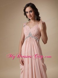 Prom Dress Consignment Shops In Birmingham Al - Discount ...