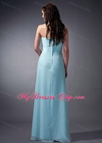 Sacramento Used Wedding Dresses - Bridesmaid Dresses