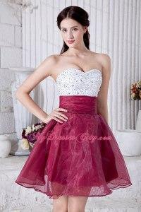 Prom Dresses 2018 San Antonio - Eligent Prom Dresses