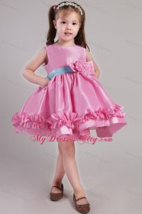 Party Dress For Little Girls | Cocktail Dresses 2016