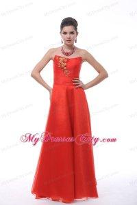 Resale Shops Wedding Dresses Dallas Tx - Wedding Dresses Asian
