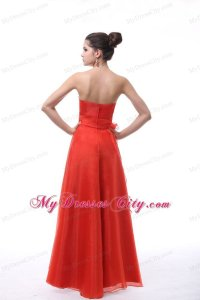 Prom Dresses In Jacksonville Alabama - Boutique Prom Dresses
