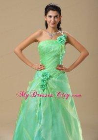 Resale Prom Dresses Dallas Texas - Eligent Prom Dresses
