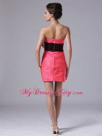 Dress Shops: Dress Shops Fort Worth Texas