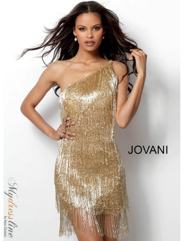 092afb811c 20+ Jovani Gold Sequin Dress Pictures and Ideas on STEM Education Caucus