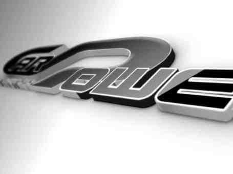 Car Power Accessories