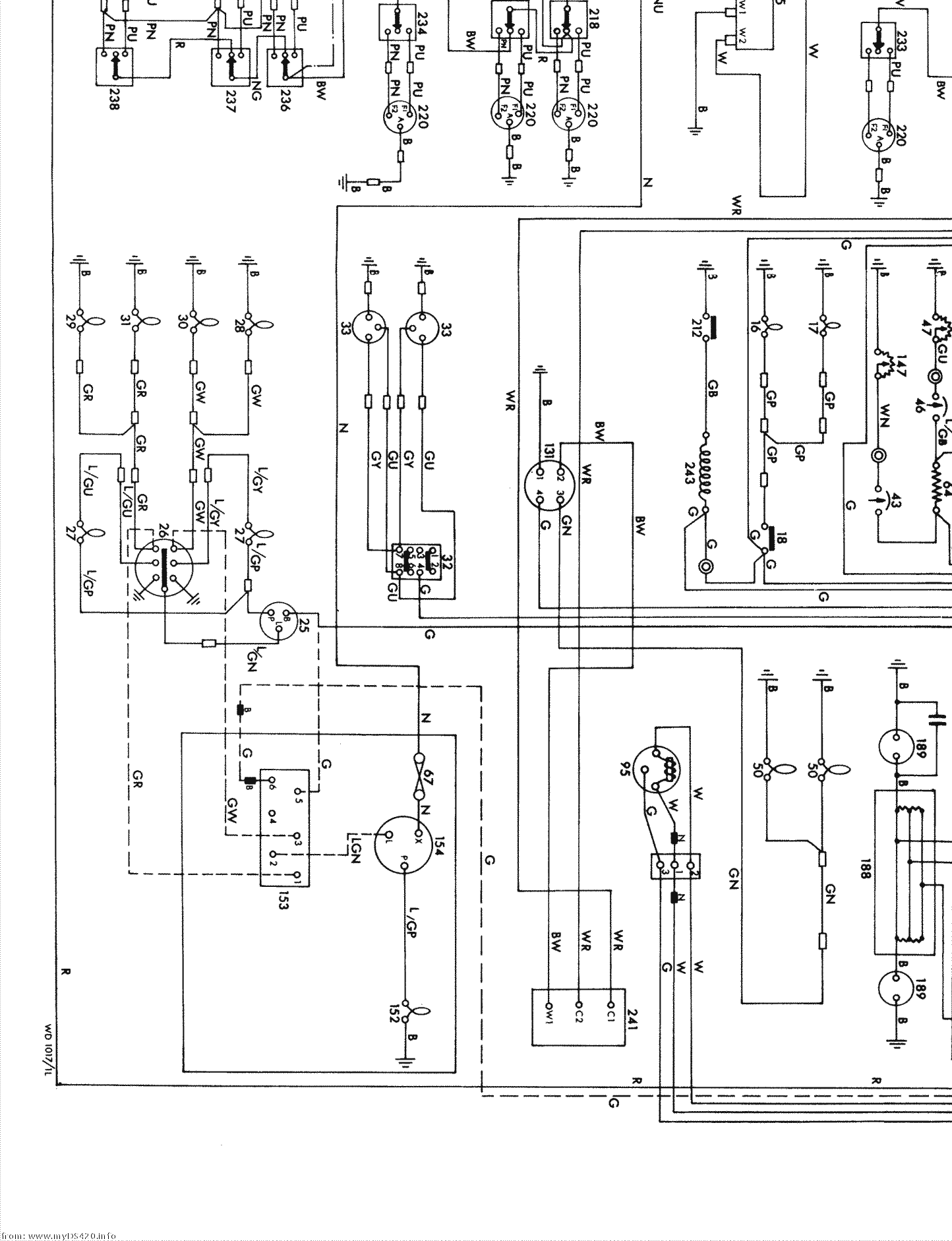 hight resolution of wiring diagram mr