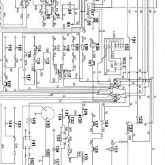 2005 Yfz 450 Wiring Diagram Chrysler M2 14 Bk Yl 2006 Honda Atv