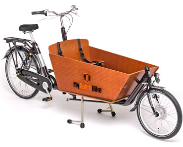 Image result for netherland bikes with kids