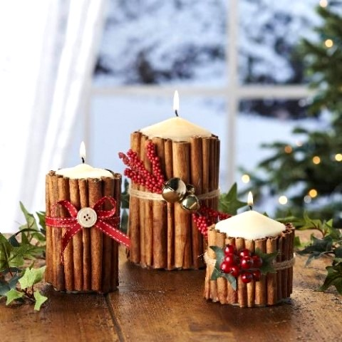 https://i0.wp.com/www.myeasyrecipes.net/wp-content/uploads/2013/12/cinnamon-candles-centerpieces.jpg