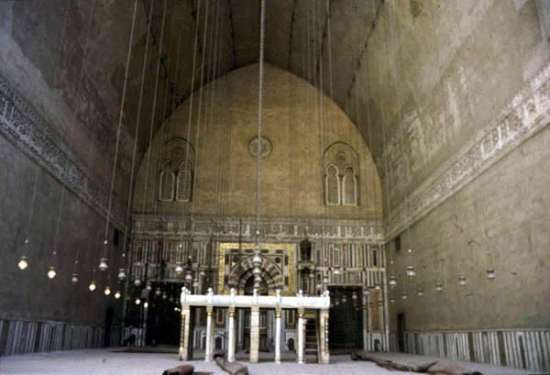 Halal Tour Package: 5 Days/4 Nights Islamic tour package