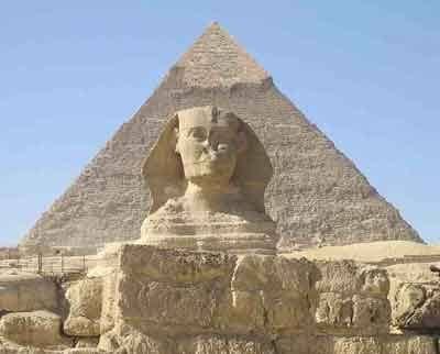 Private excursion: Giza Pyramids & the Grand Egyptian Museum from Sokhna