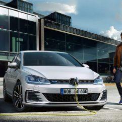 Electric Motor Manufacturer Volkswagen E Golf Pollak Trailer Wiring Diagram My Car Forums Longer Range Goes On Sale In Germany