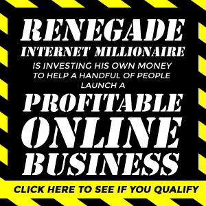 launch a profitable business online