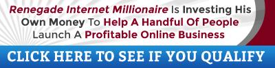 launch a profitable online business