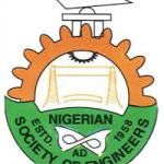 AKWA IBOM GOV. TASKS NIGERIAN ENGINEERS ON IMPROVED ELECTRICITY