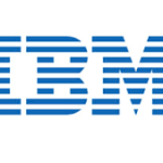 IBM restates commitment to Nigeria's business development