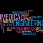 Haroon Shah: Making a Career in Medical Engineering