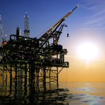 PIGB Rejection as Fatal Blow to Oil Sector Reforms by Suraj Oyewale