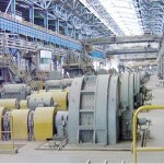 De-Industrialization of Nigerian economy