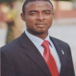 Engr Agbili Martin and One other emerge as winners of  NFPAWA Risk Management Essay Competition