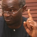 Pre-Paid Meters: SERAP Sues Nigerian Government, Fashola