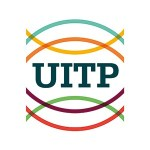 Titbits From the 2017 UITP Conference by Seyi Osiyemi