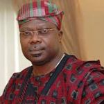 Senator Omisore tasks engineers to proffer solutions to Nigeria's epileptic power supply