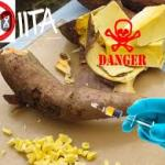 What the Nigerian National Confab agreed to on Biosafety and GMOs -Nnimmo Bassey:
